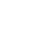 white google plus icon